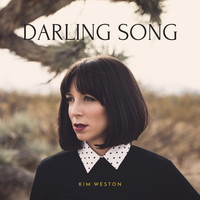 Kim Weston - Darling Song