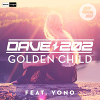 Dave202 - Golden Child