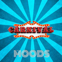 The Moods - Carnival