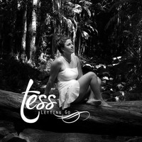 Tess - Letting Go