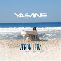 Yasmine - Veron Leba (Piano Version)