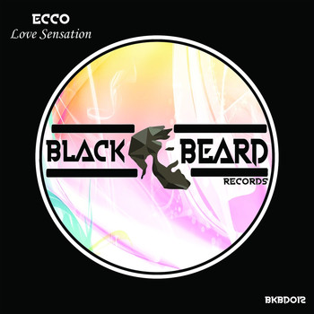 Ecco - Love Sensation