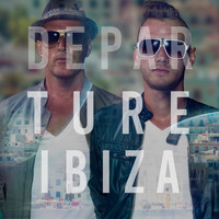 Various Artists - Ibiza Departure 2018 - Crazibiza