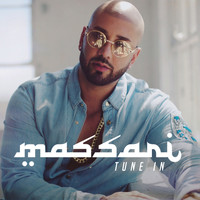 Massari - Tune In