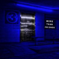 Vincent Russo - More Than Friends