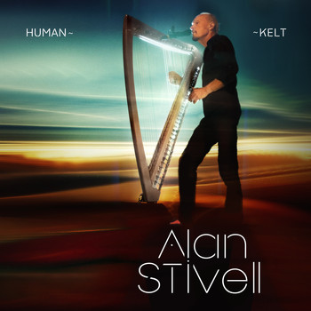 Alan Stivell - A Hed an Nos [All Through The Night]