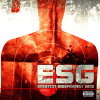 ESG - Greatest Independent Hits (Explicit)