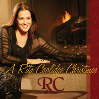 Rita Coolidge - A Rita Coolidge Christmas