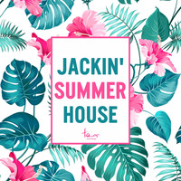 Various Artists - Jackin' Summer House