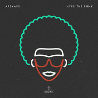 Apexape - Hype The Funk