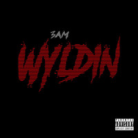 3am - Wyldin' (Explicit)