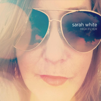 Sarah White - High Flyer