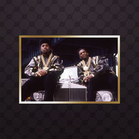 Eric B. & Rakim - The Remixes (1987-1992) (Explicit)