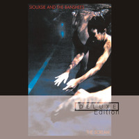 Siouxsie And The Banshees - The Scream (Deluxe)