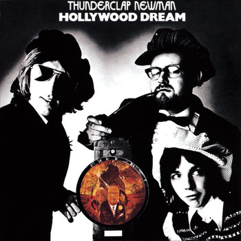 Thunderclap Newman - Hollywood Dream (Expanded Edition)