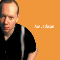 Joe Jackson - Classic Joe Jackson (The Universal Masters Collection)