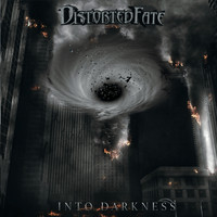 Distortedfate - Into Darkness (Explicit)