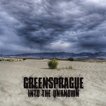 JD Green & Sammy Sprague - Greensprague into the Unknown (Explicit)
