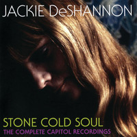 Jackie DeShannon - Stone Cold Soul: The Complete Capitol Recordings