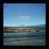 Alessia Cara - A Little More