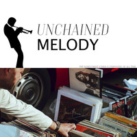 Harry Belafonte - Unchained Melody
