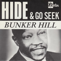Bunker Hill - Hide & Go Seek