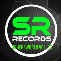 Various Artists - Sphereworld Vol. 35