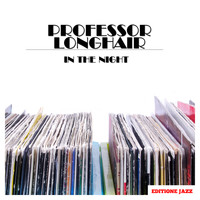 Professor Longhair - In the Night