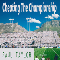 Paul Taylor - Cheating the Championship
