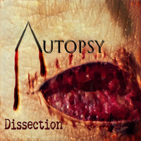 Autopsy - Dissection