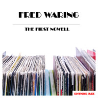 Fred Waring - The First Nowell