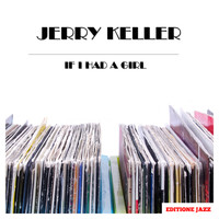 Jerry Keller - If I Had a Girl