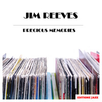 Jim Reeves - Precious Memories