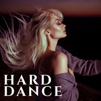 Dj Wolf - Hard Dance
