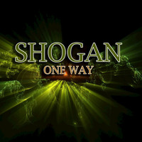 Shogan - One Way