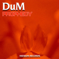 DUM - Prophecy