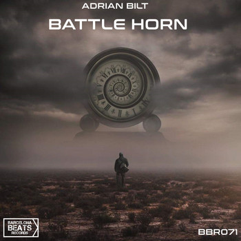 Adrian Bilt - Battle Horn