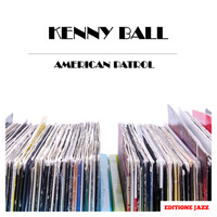 Kenny Ball - American Patrol