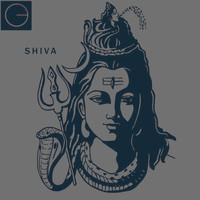 Mike Jaguar - Shiva