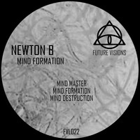 Newton B - Mind Formation