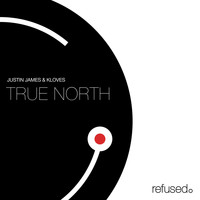 Justin James - True North
