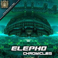 Elepho - Chronicles