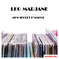 Leo Marjane - Mon Secret D'amour
