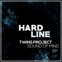 Twins Project - Sound Of Mind EP