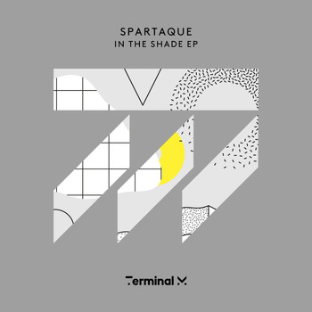 Spartaque - In the Shade