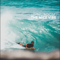 Living Room - The Nice Vibe