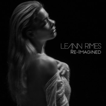 LeAnn Rimes - Re-Imagined