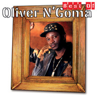 Oliver N'Goma - Best Of (Explicit)