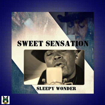 Sleepy Wonder - Sweet Sensation