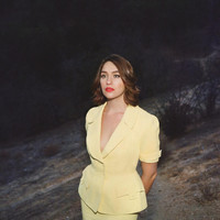 Lola Kirke - Heart Head West